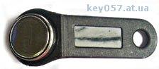 Новый универсальный ключ для домофонов Элтис (ELTIS)