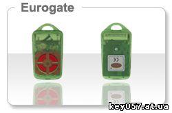 универсальный ключ для домофона +380 98 858-00-30