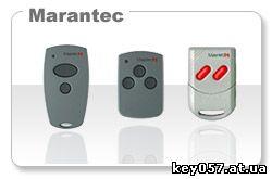 Набор ключей к любому домофону