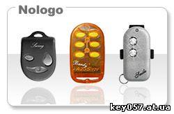 Универсальный ключ домофона своими руками